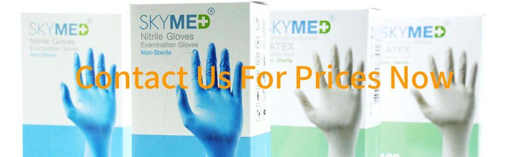 How To Buy Skymed Gloves.jpg